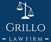 Grillo Law Firm